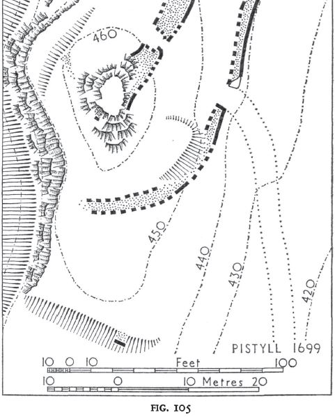 1699-1