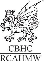 cbhc3